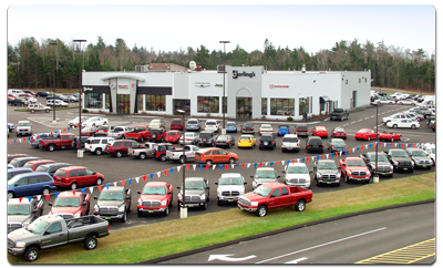 Darling 39 S Gmc At Auto Mall In Ellsworth Maine Online
